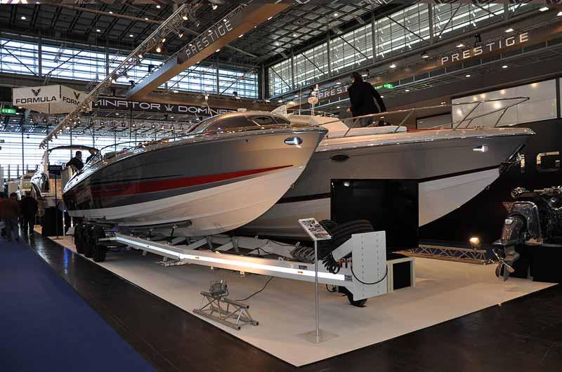 motoryachten-boot-2014-12