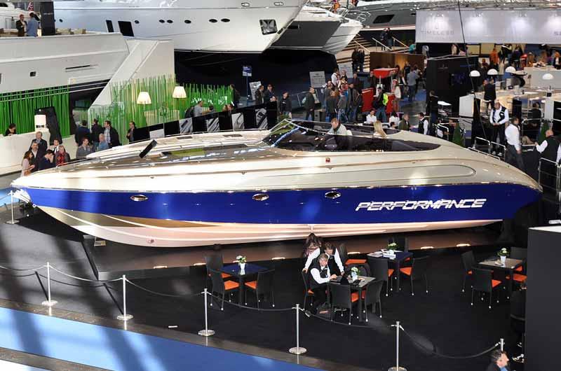motoryachten-boot-2014-18