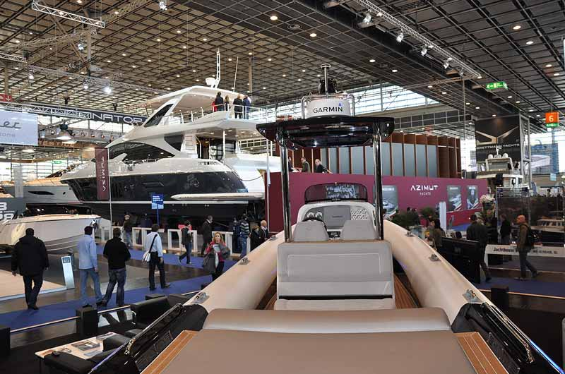 motoryachten-boot-2014-19