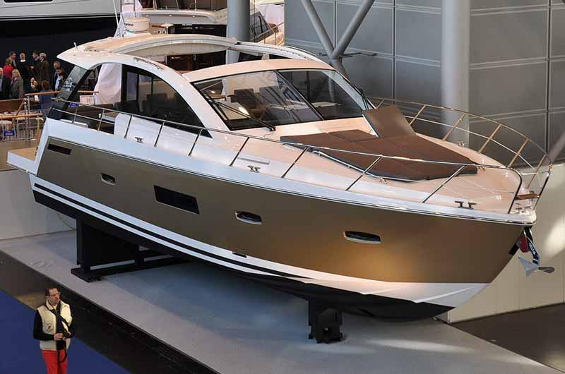 motoryachten-boot-2014-21