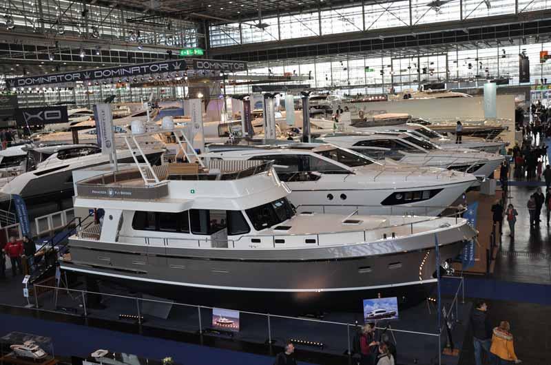 motoryachten-boot-2014-22