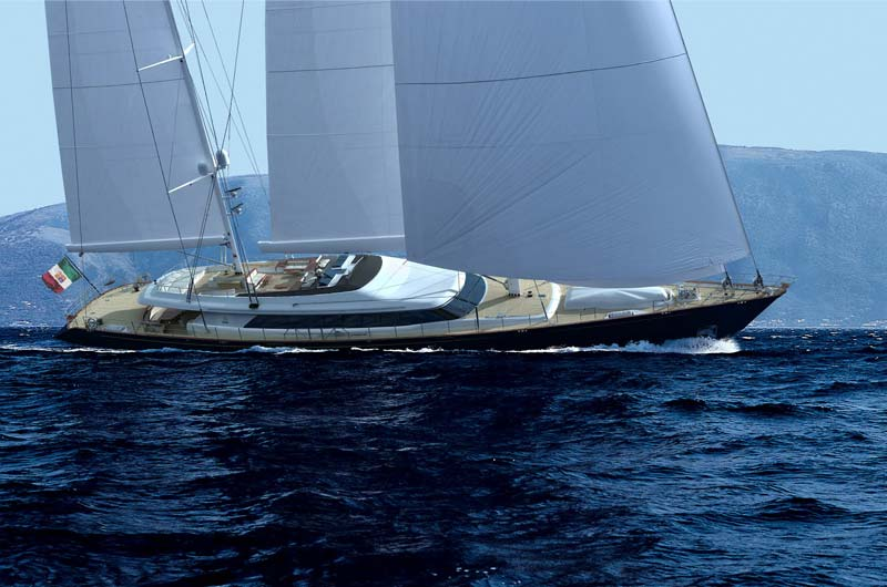 perini-navi-superyacht-enterprise
