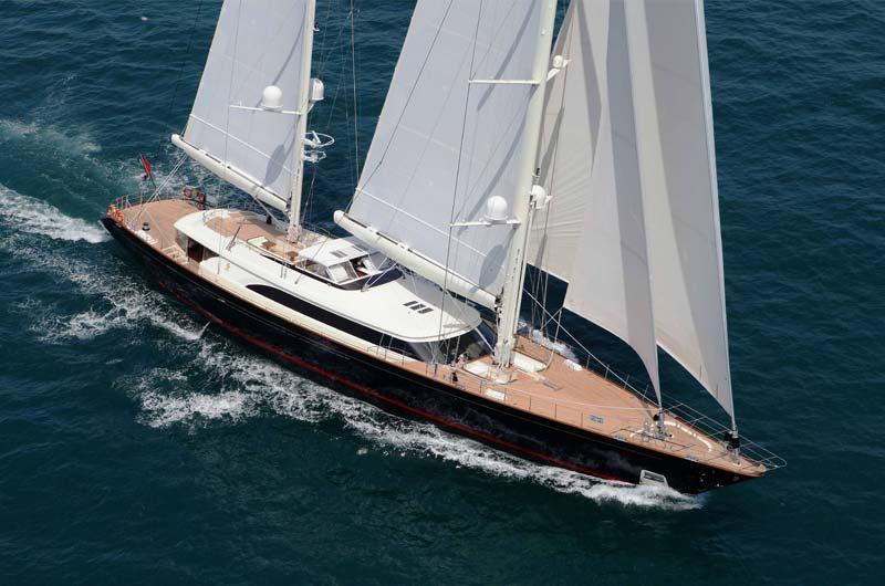 perini-navi-superyacht-fidelis