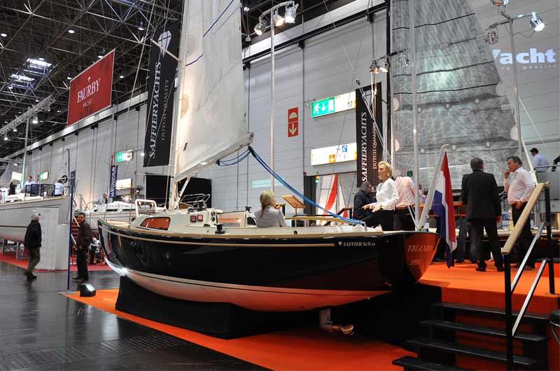 Segelboote boot düsseldorf 2014 bild-08