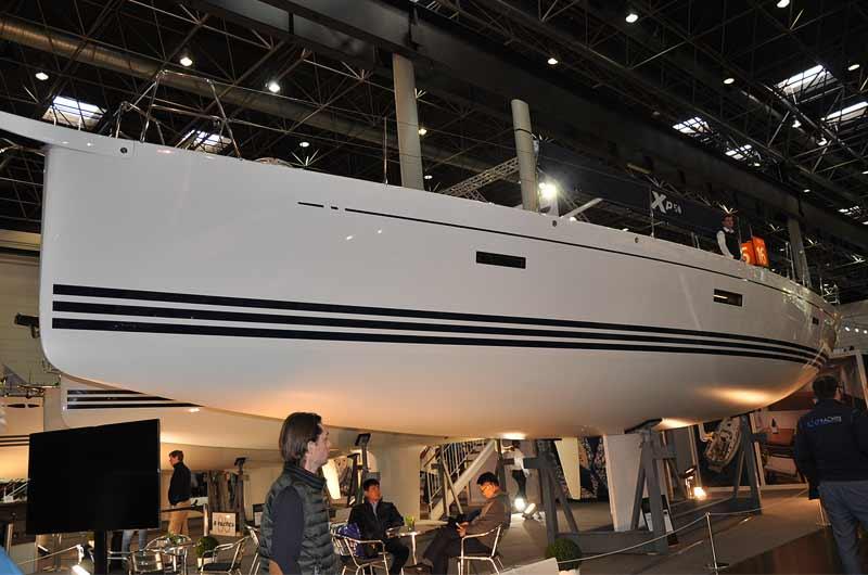 Segelboote boot düsseldorf 2014 bild-09