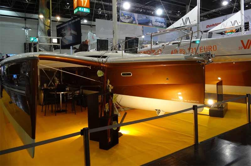 Segelboote boot düsseldorf 2014 bild-10