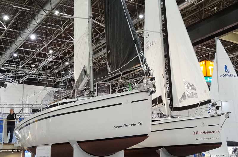 Segelboote boot düsseldorf 2014 bild-15