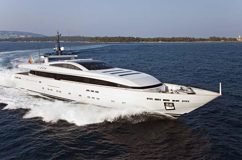 Francesco Paszkowski Superyacht Design Bild-03