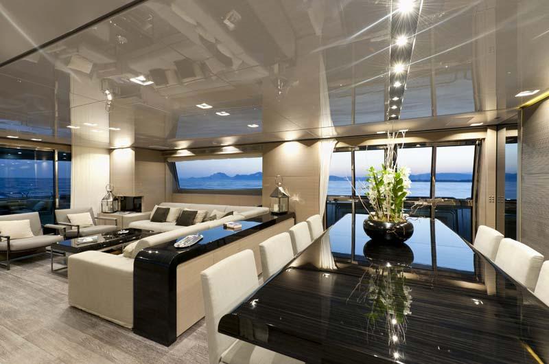 Francesco Paszkowski Superyacht Design Bild-05