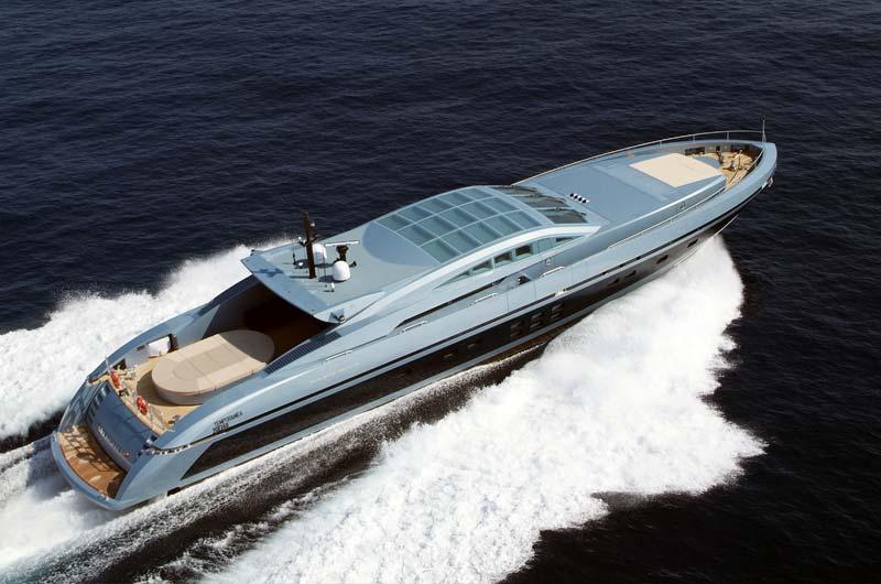Francesco Paszkowski Superyacht Design Bild-06