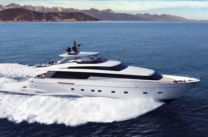 Francesco Paszkowski Superyacht Design Bild-09
