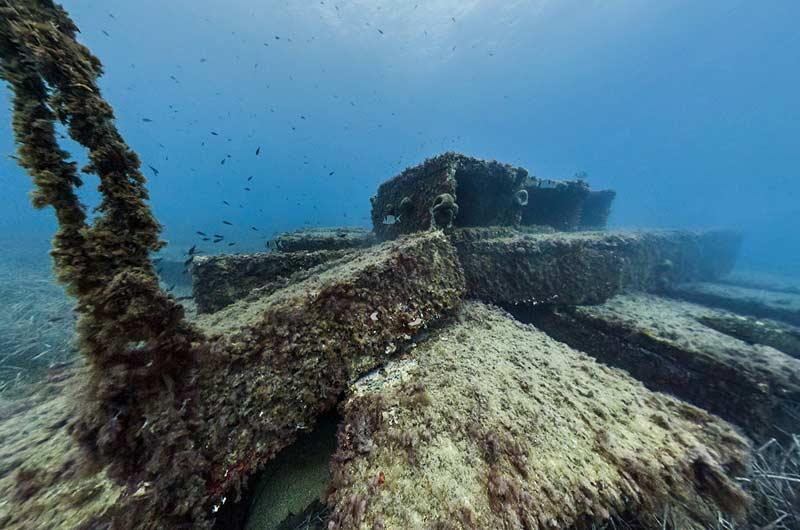 Google Seaview Bilder-12
