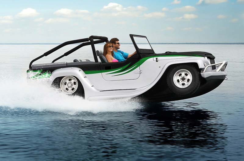 watercar-amphibienauto-01
