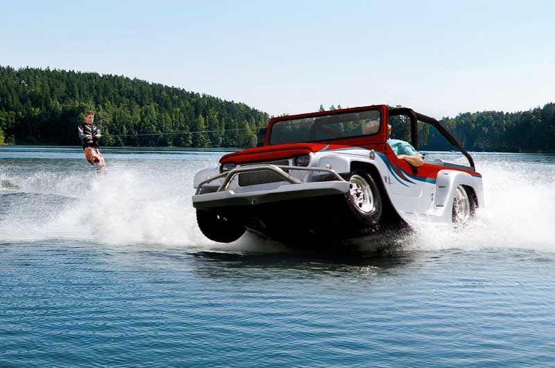watercar-amphibienauto-02
