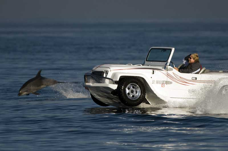 watercar-amphibienauto-05