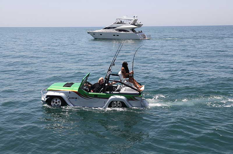 watercar-amphibienauto-08