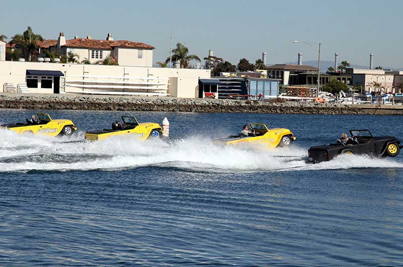 watercar-amphibienauto-09