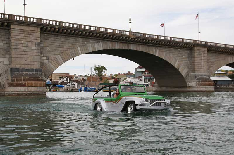 watercar-amphibienauto-10