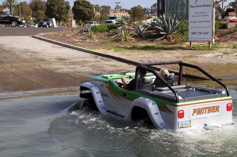 watercar-amphibienauto-11