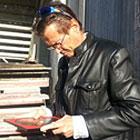 Gastautor Markus Wüthrich
