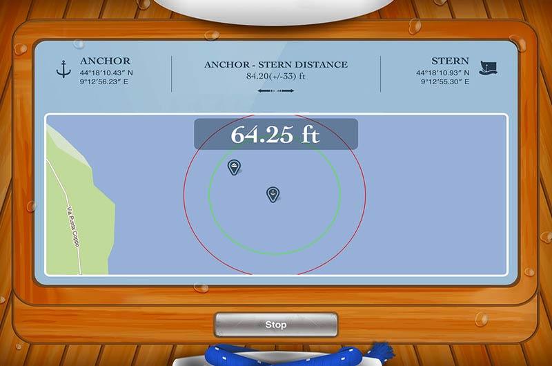 bootfahren-apps-01