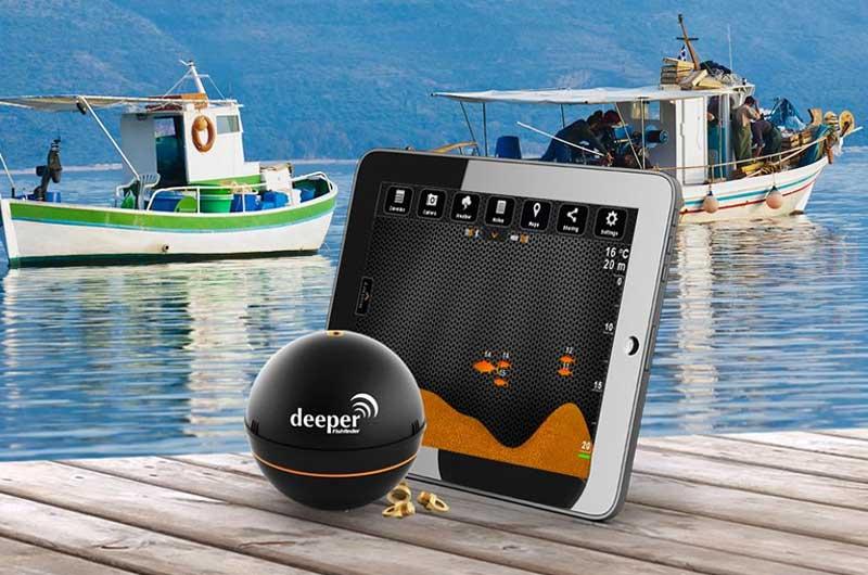deeper-fishfinder-02