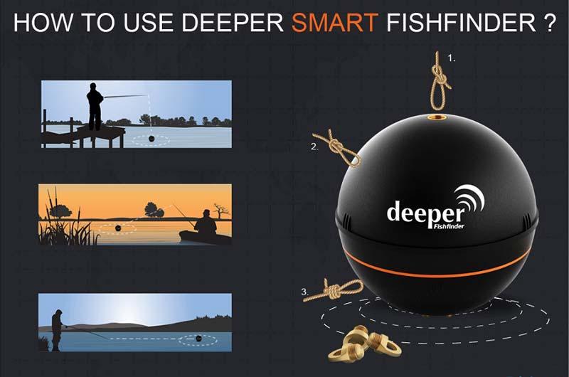 deeper-fishfinder-04