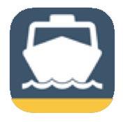 Boot Online App Icon II
