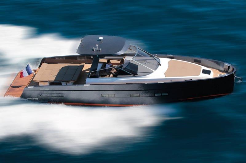 Med Yacht Med 48 01