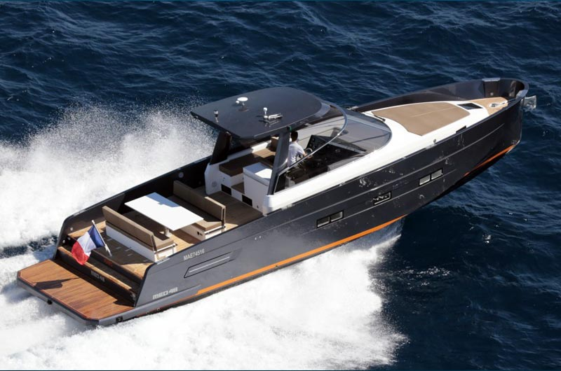 Med Yacht Med 48 02