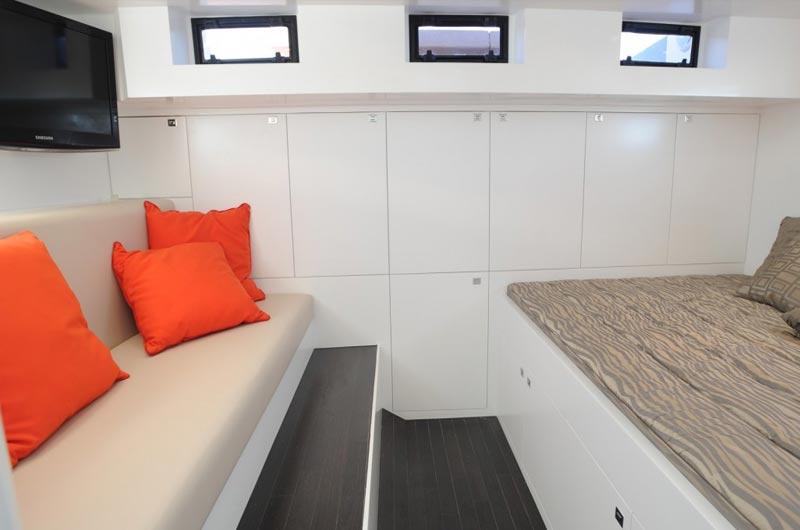 Med Yacht Med 48 03