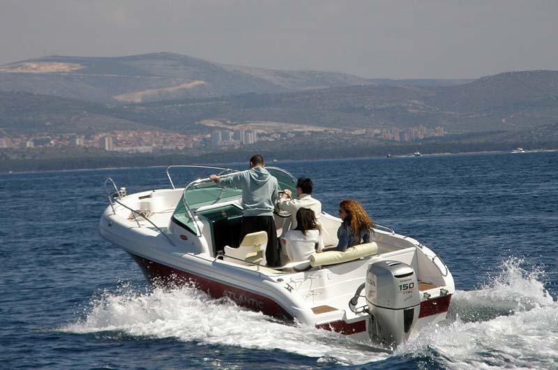 Atlantic Sun Cruiser 650 bild-01