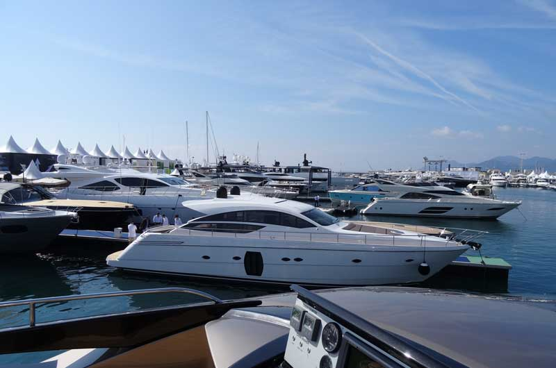 cannes-yachting-festival-2014-bilder-08