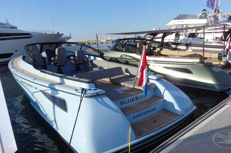 cannes-yachting-festival-2014-bilder-46