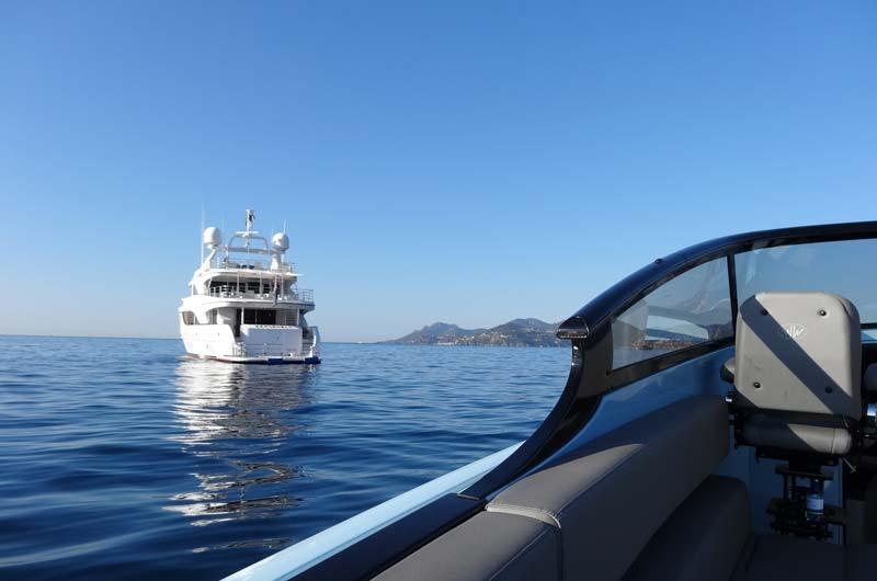 cannes-yachting-festival-2014-bilder-47