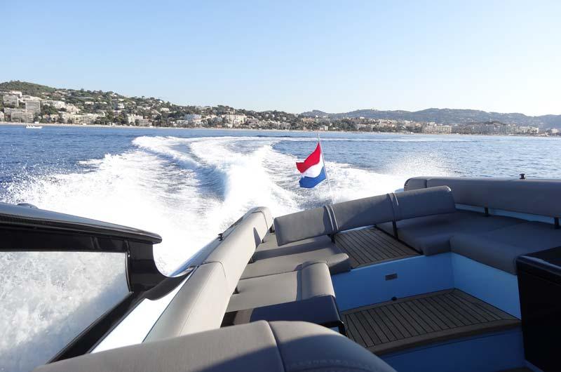 cannes-yachting-festival-2014-bilder-48