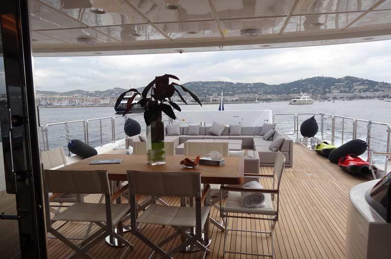 cannes-yachting-festival-2014-bilder-49