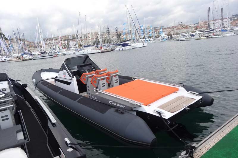 cannes-yachting-festival-2014-bilder-52
