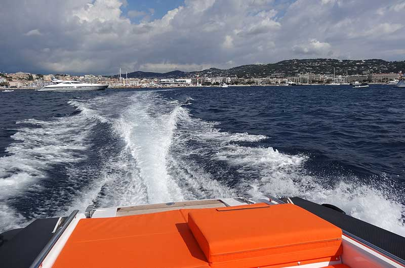cannes-yachting-festival-2014-bilder-53