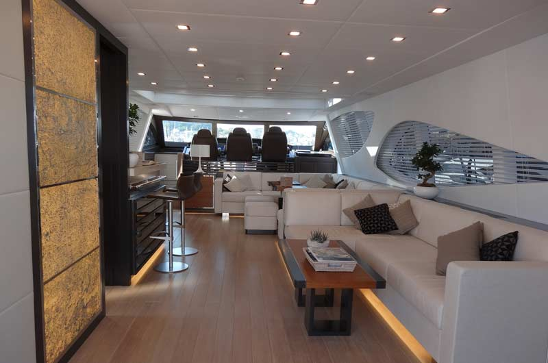cannes-yachting-festival-2014-bilder-56