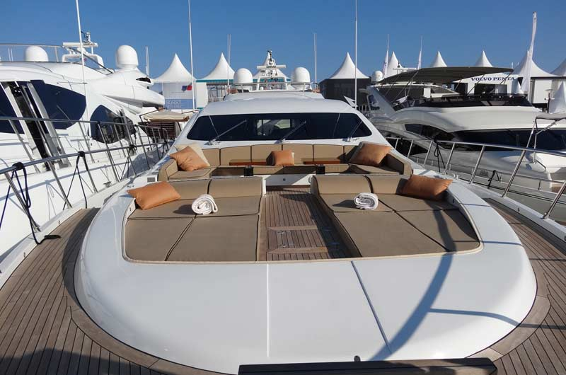 cannes-yachting-festival-2014-bilder-57