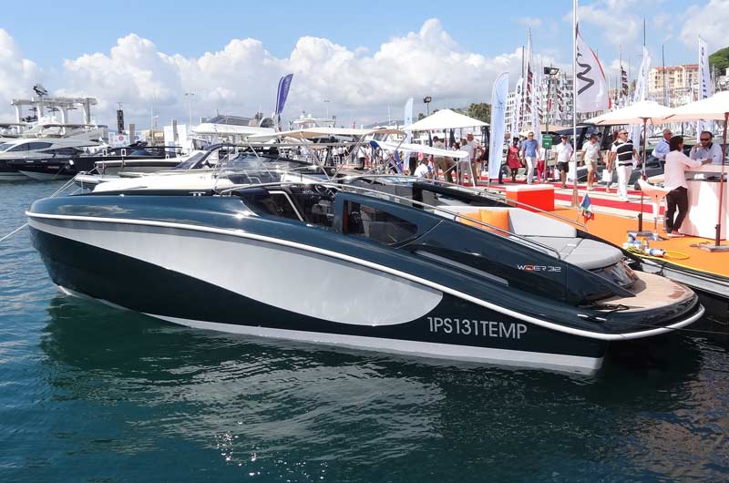 cannes-yachting-festival-2014-bilder-58