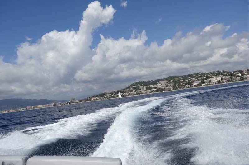 cannes-yachting-festival-2014-bilder-60