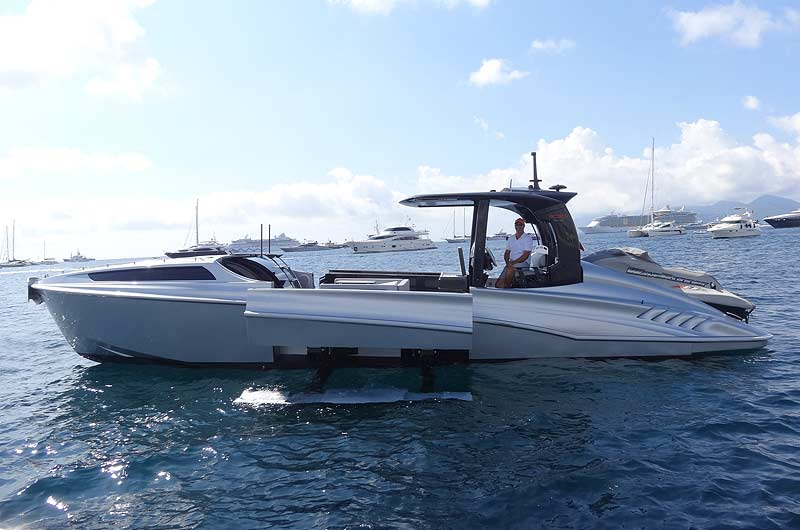 cannes-yachting-festival-2014-bilder-62