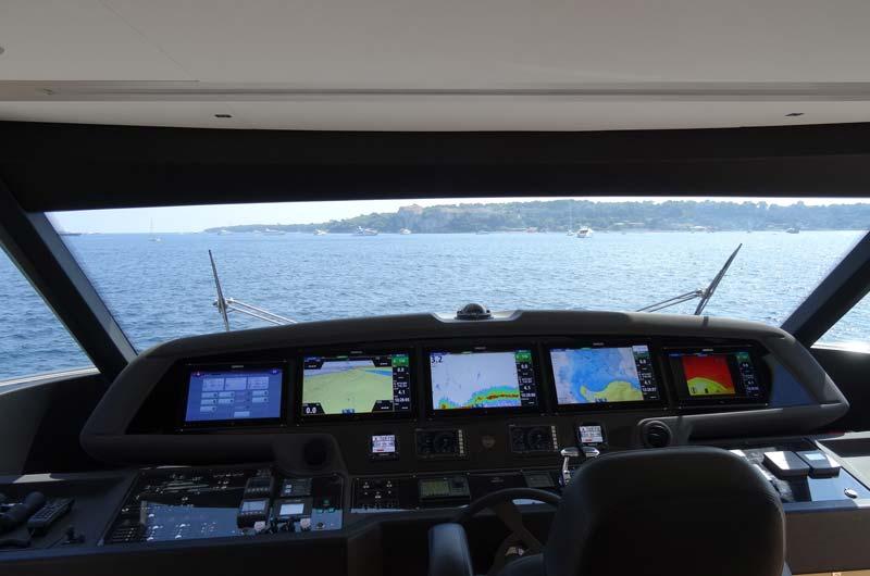 cannes-yachting-festival-2014-bilder-63