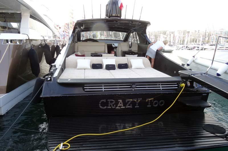 cannes-yachting-festival-2014-bilder-65