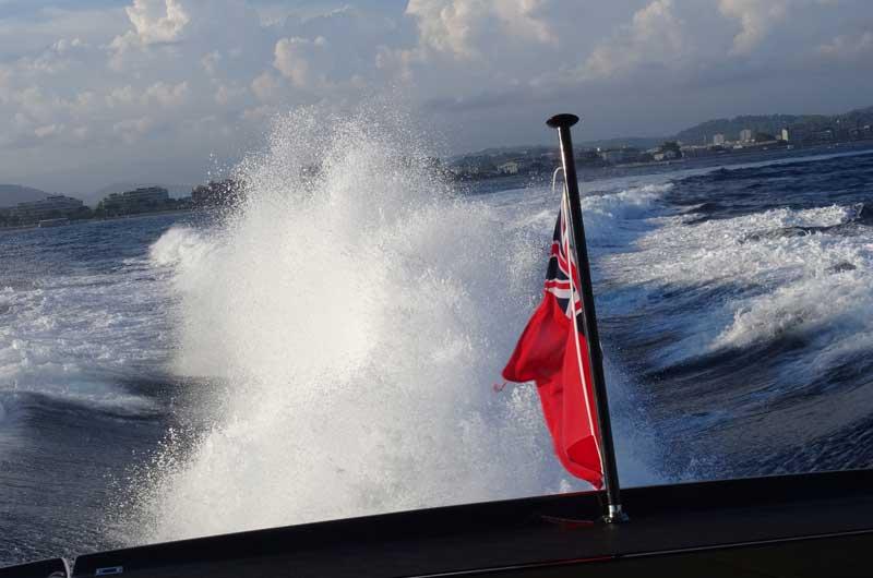 cannes-yachting-festival-2014-bilder-67