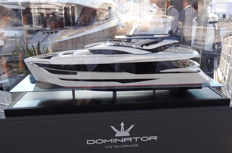 dominator-yachts-cannes-event-2014-01