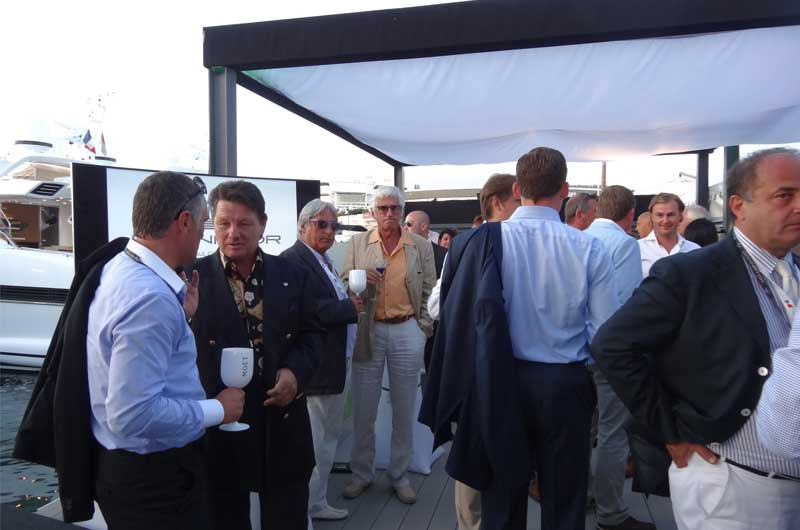 dominator-yachts-cannes-event-2014-02