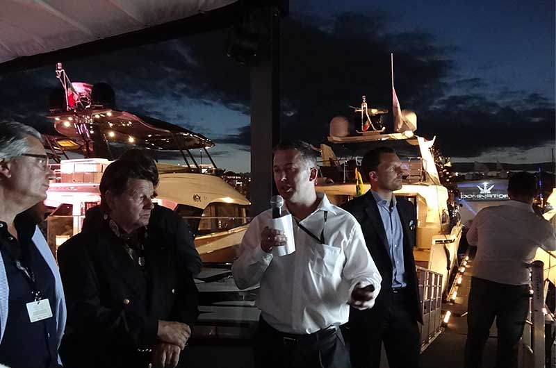 dominator-yachts-cannes-event-2014-03